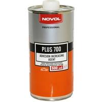 Автомобильная грунтовка Novol Primer Plus 700