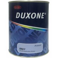 Автомобильная грунтовка Duxone DX-64