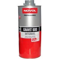 Антигравий Novol Gravit 600